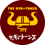 gyatones_mark.png