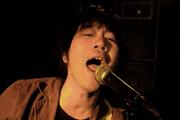 Guitar 室井真一郎