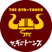 gyatones_mark.png